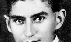 THE BEST OF KAFKA (2)
