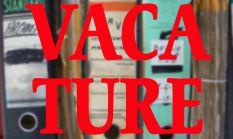 Vacature Administratief Medewerker